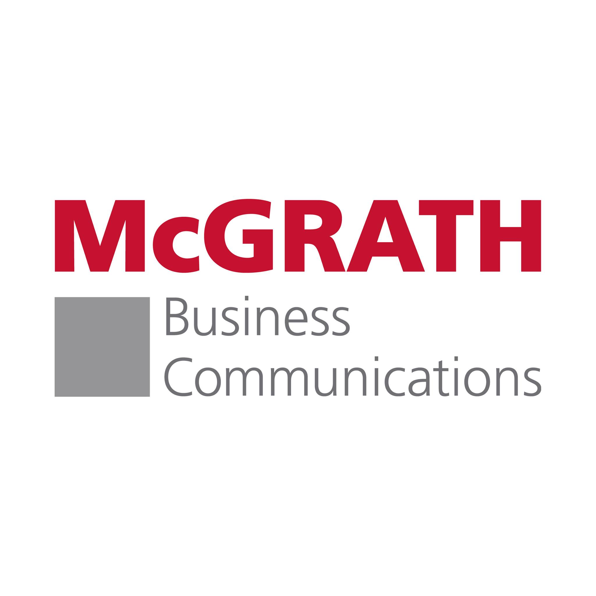 McGrath Business Communications, LLC